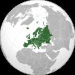 AVRUPAVizesiz Ülkeler Listesi