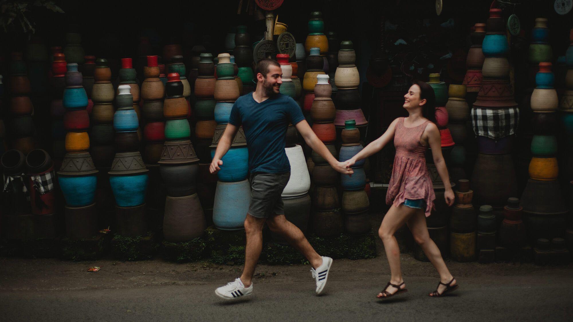 Bali Gezi Rehberi