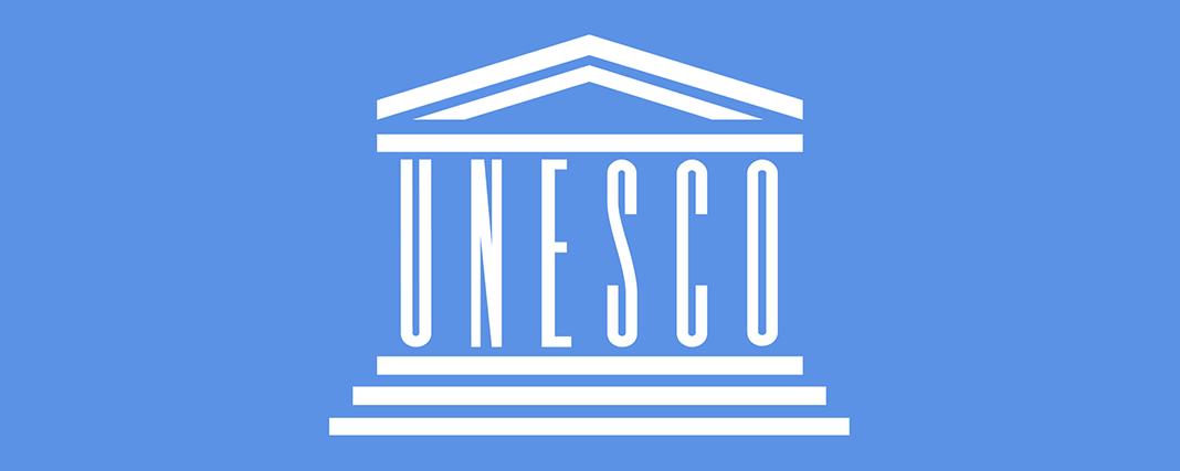 UNESCO Mirasları