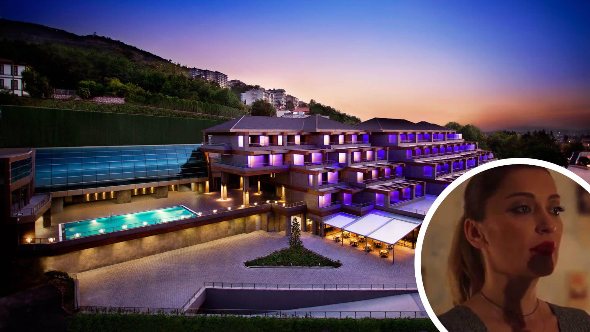 En yi y lba otelleri ve programlar 2018 cesur gezgin for Divan yilbasi sepetleri