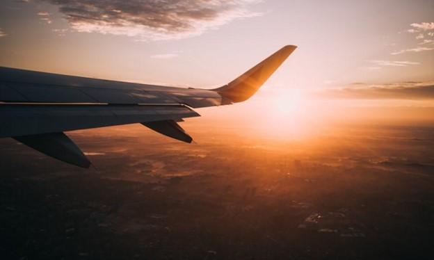 ucuz uçak biletinin adresi bilet.com